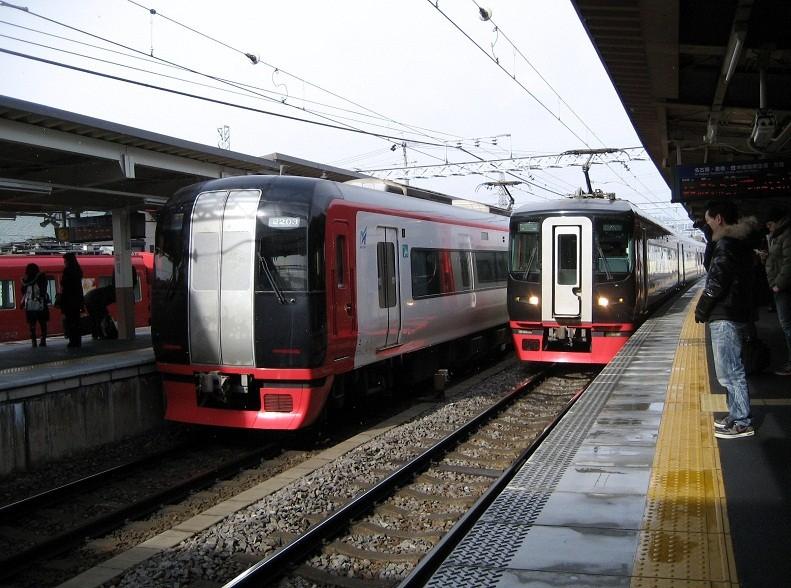 20100206135405