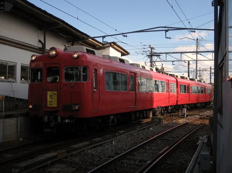 20100206144713