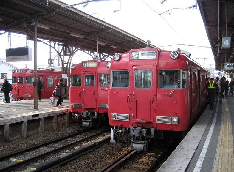 20100206150317