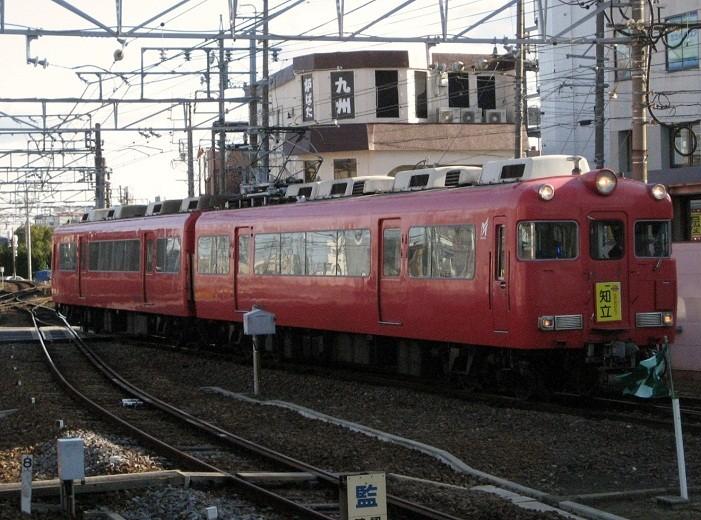 20100213152752