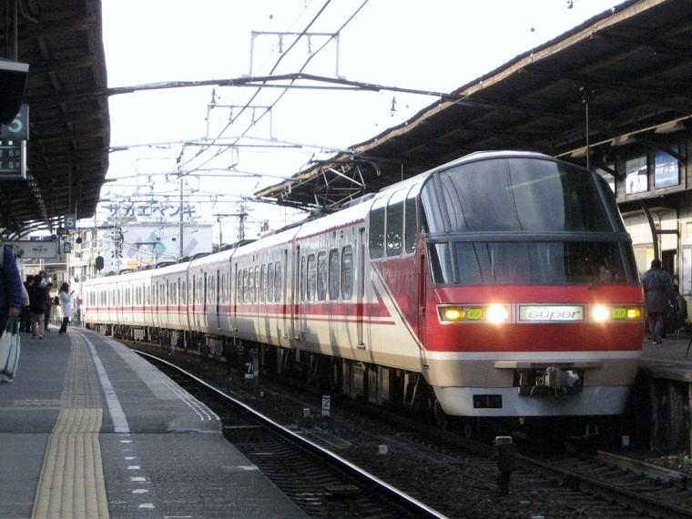 20100213161056