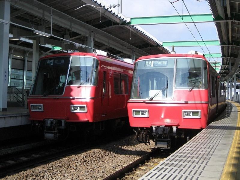 20100220093934