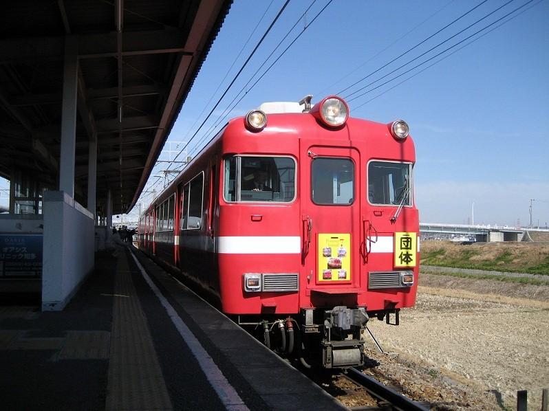 20100221111421