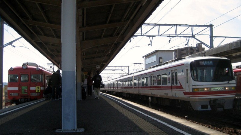 20100221112116