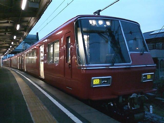 20100228062803
