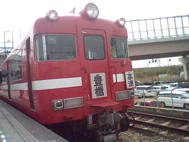 f:id:masanori2000GT:20100321112736j:image