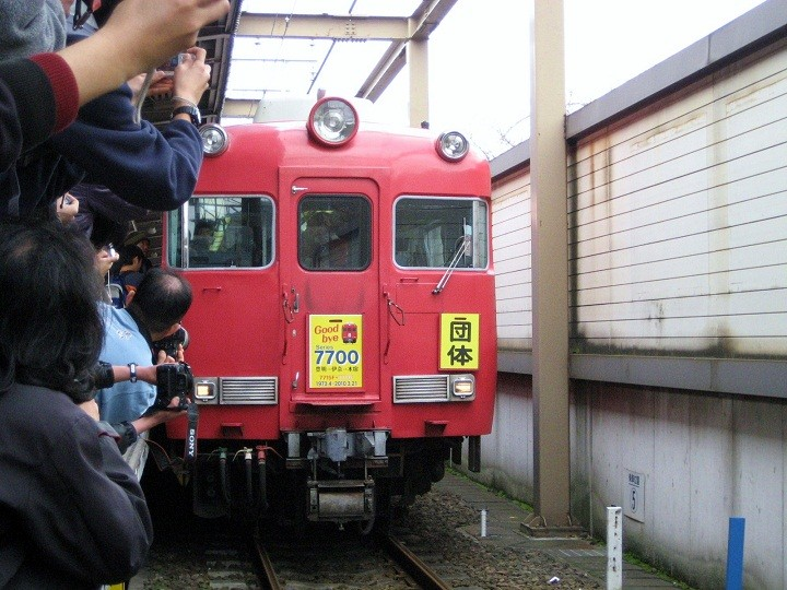 f:id:masanori2000GT:20100321132738j:image