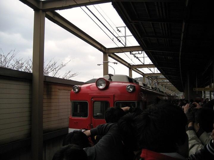 f:id:masanori2000GT:20100321133247j:image