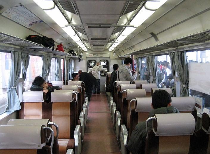 f:id:masanori2000GT:20100321133602j:image