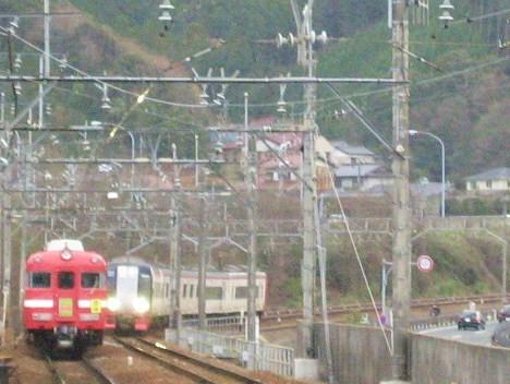 f:id:masanori2000GT:20100321135023j:image