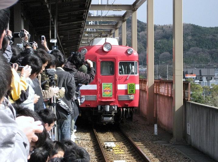 f:id:masanori2000GT:20100321143213j:image