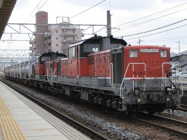 20100326100354