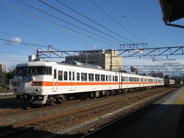 20100326160048