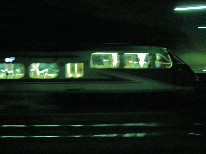 20100417193633