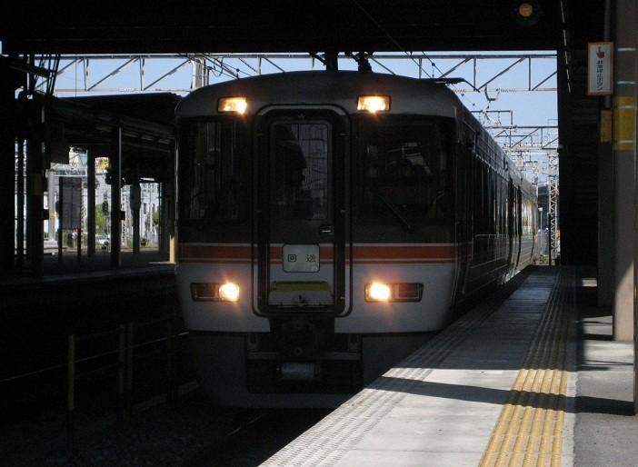 20100424092237