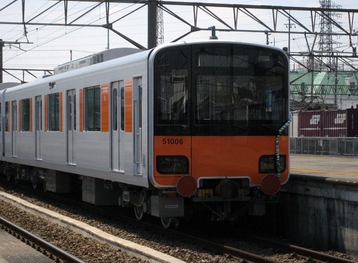 20100425104055