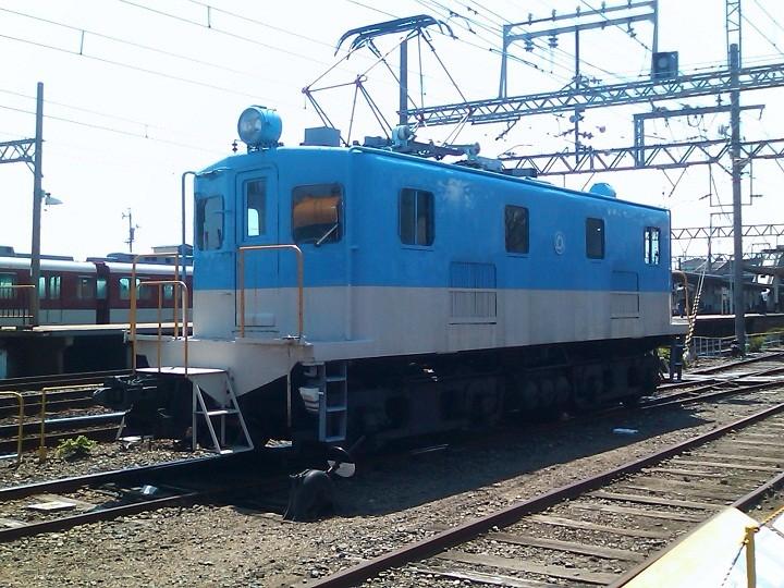 20100425105429