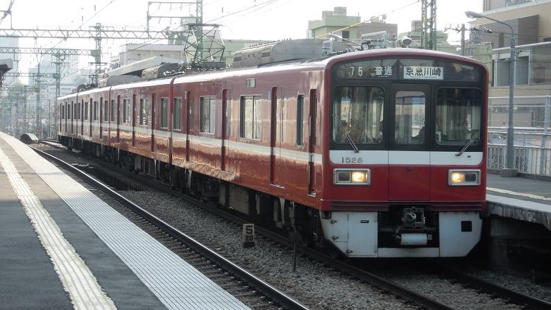 20100502154019