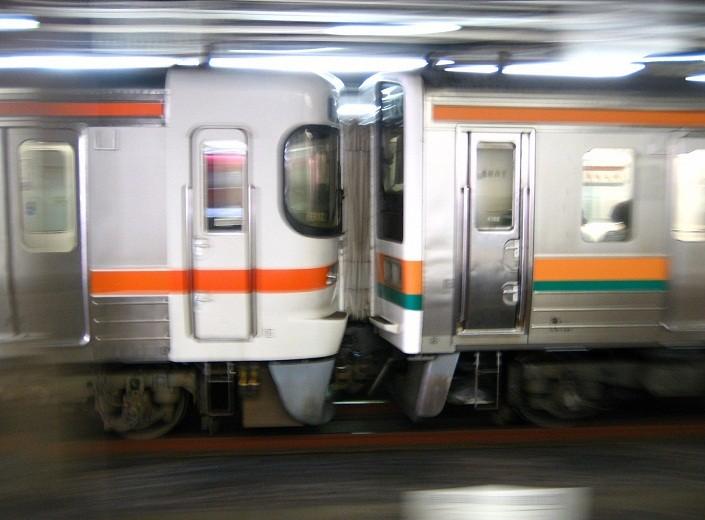 20100505151123
