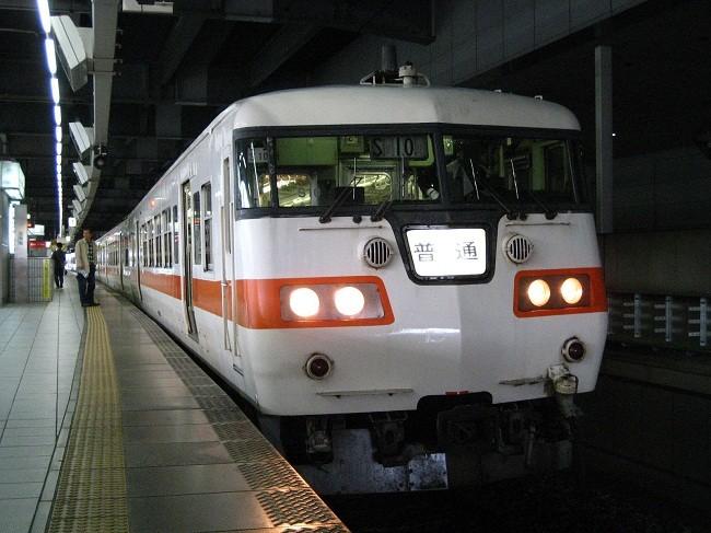 20100523093506