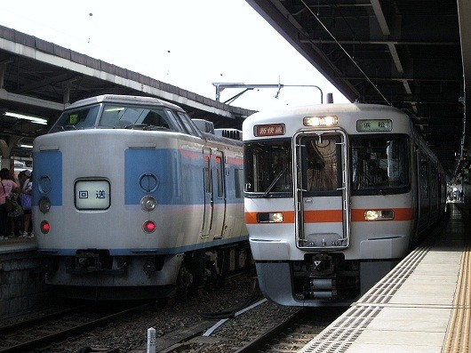 f:id:masanori2000GT:20100801152116j:image