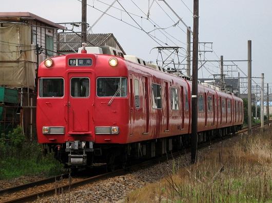 20100813143602