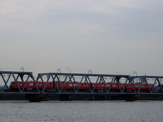 20100920160542