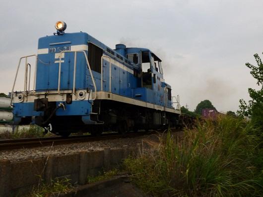 20100920163120