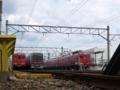 20100926123026