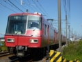 20101011094154