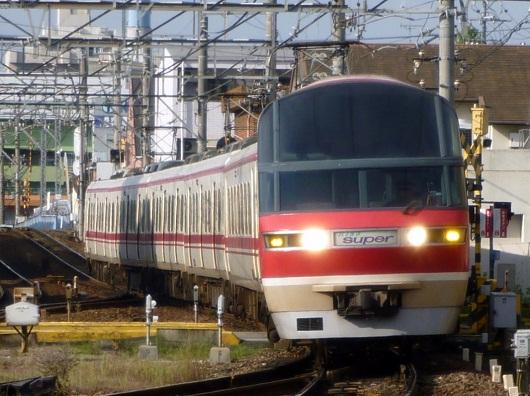 20101016145301