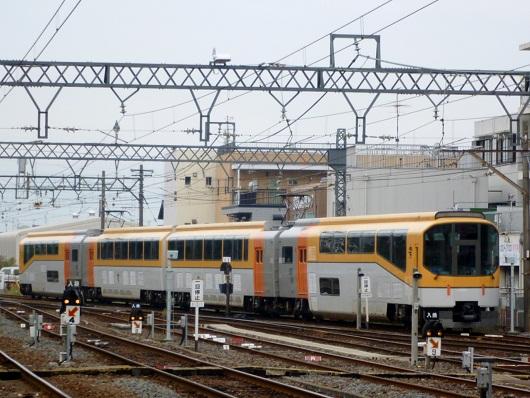20101024080126