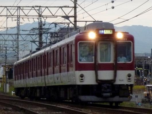 20101029160915