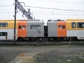 20101031160401