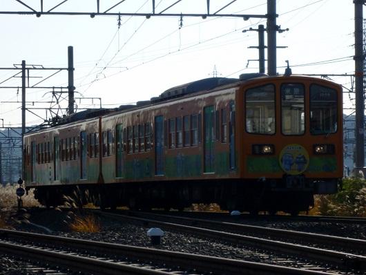 20101120143301