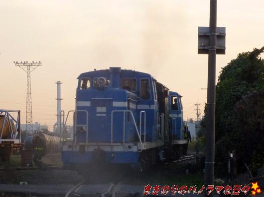 20101201160503