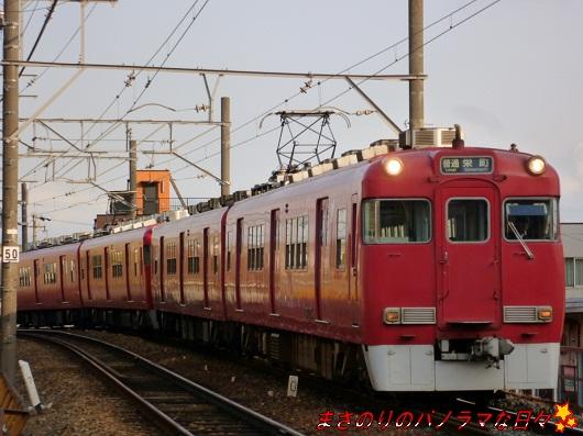 20110129153708