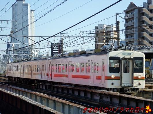 f:id:masanori2000GT:20110305153416j:image