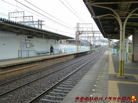 f:id:masanori2000GT:20110528093413j:image