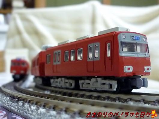 f:id:masanori2000GT:20110529174240j:image
