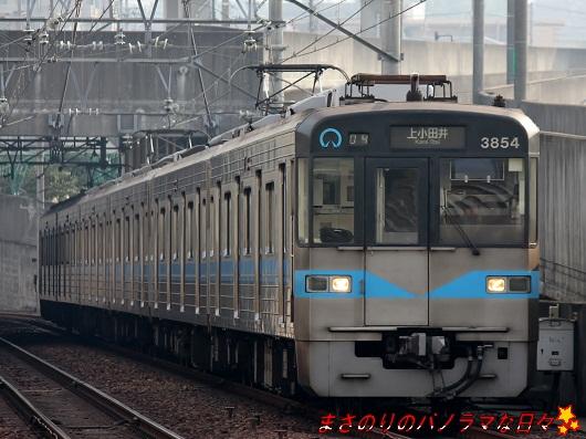 20111222125915