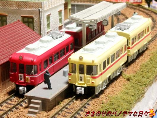 f:id:masanori2000GT:20121215021315j:image