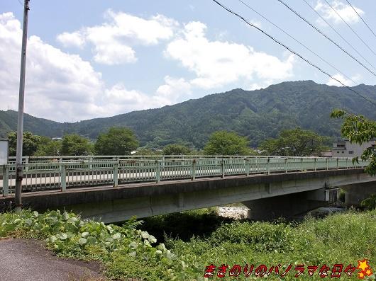 f:id:masanori2000GT:20160731120027j:plain