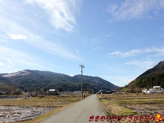 f:id:masanori2000GT:20161229114736j:plain