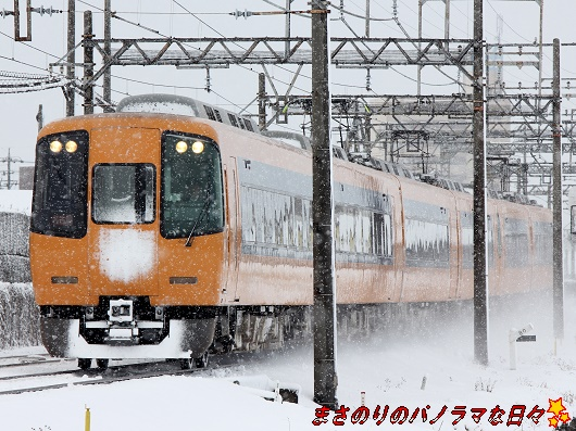 f:id:masanori2000GT:20170115111201j:plain