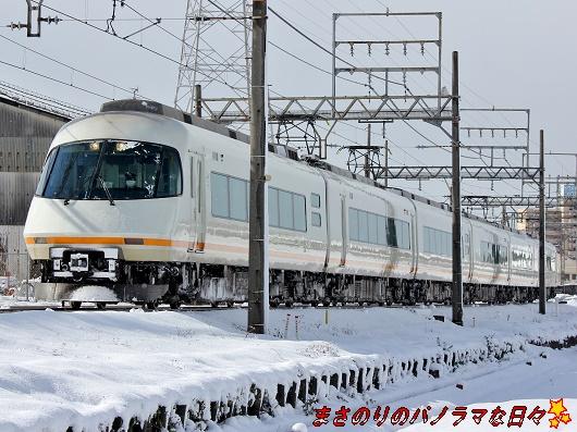 f:id:masanori2000GT:20170115112835j:plain