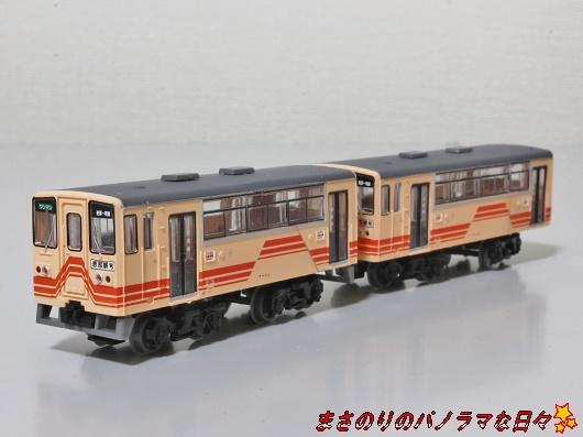 f:id:masanori2000GT:20170417025726j:plain