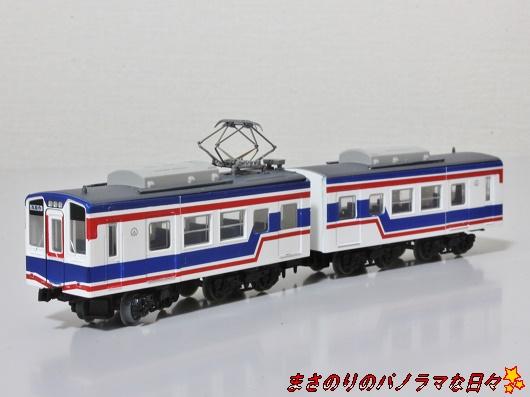 f:id:masanori2000GT:20170417025836j:plain