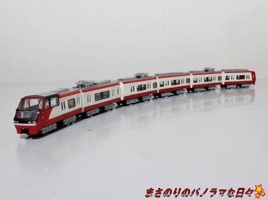 f:id:masanori2000GT:20170417032221j:plain