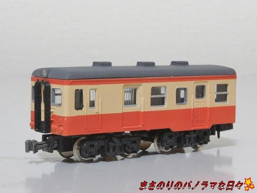 f:id:masanori2000GT:20170618212248j:plain